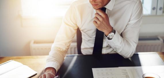 Asistent/asistentka auditora