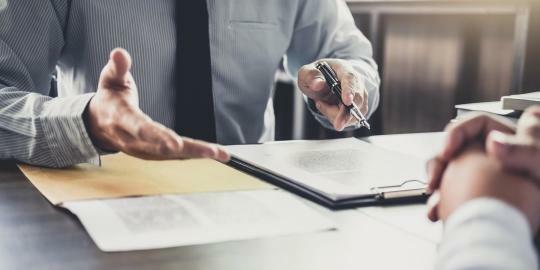 Zákon o dani z přidané hodnoty