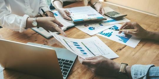 Stanovení hodnoty podniku v praxi