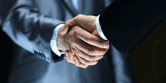 Fúze, akvizice a prodeje podniků v současné praxi