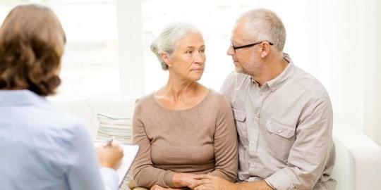 Změny v oblasti sociálního zabezpečení 2013