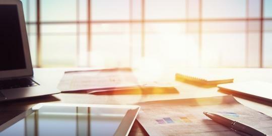 Další změny v legislativě upravující oblast zdaňování 2013