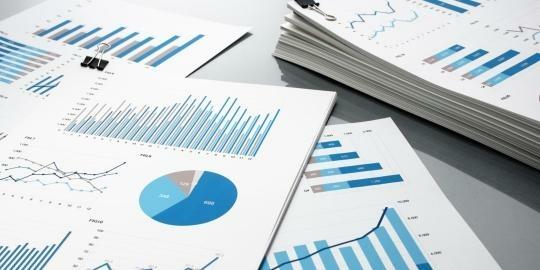 Růst tržní hodnoty firem v období 2018