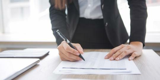 Zákon o dani z přidané hodnoty – přehled nejvýznamnějších změn 2013