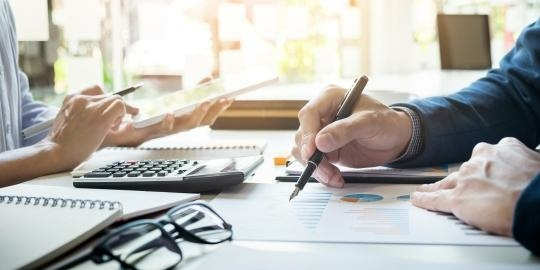 Změny v zákoně o dani z příjmů