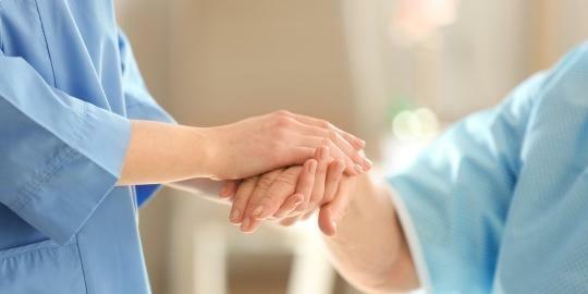 Změny v oblasti zdravotního pojištění 2013