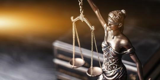 Vybraná soudní judikatura 02/2018