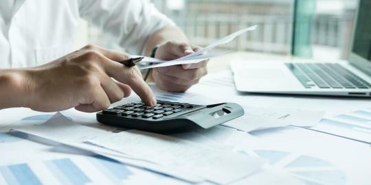 Ostatní změny v oblasti daňových a účetních předpisů