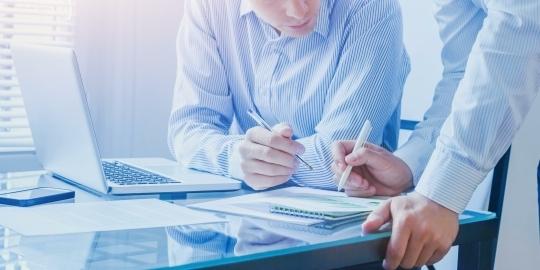 Aktuální informace k opatřením v souvislosti s nákazou COVID-19 a jeho dopady na podnikání