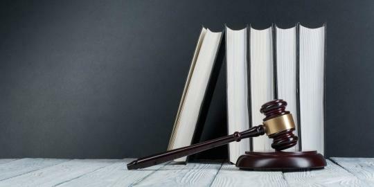 Zákon o dani z přidané hodnoty – změna zdaňovacího období 2013