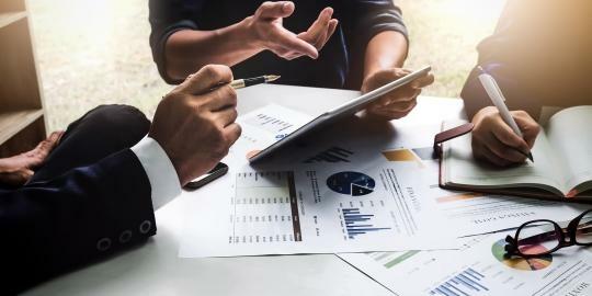 Daň z příjmu - společná ustanovení