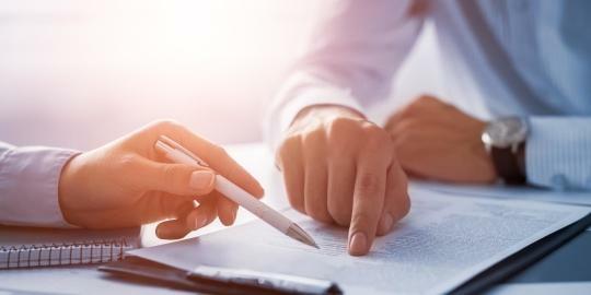 Institut ručení za nezaplacenou daň z přidané hodnoty