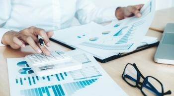 Accounting Advisory and Outsourcing